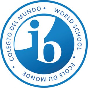 The IB Diploma Programme