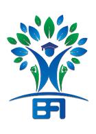 BFI Education Services